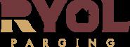 RYOL Parging Logo